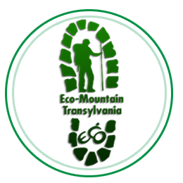 Eco-Mountain Transylvania